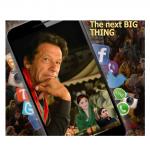 """"""" mPolitics """" – Anti & Pro-Government Buzz through Smartphone"""