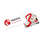 Mobilink 3G Holds Business Customer Connect in Lahore