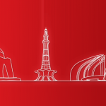 Mobilink Customer Connect Expo Concludes in Karachi