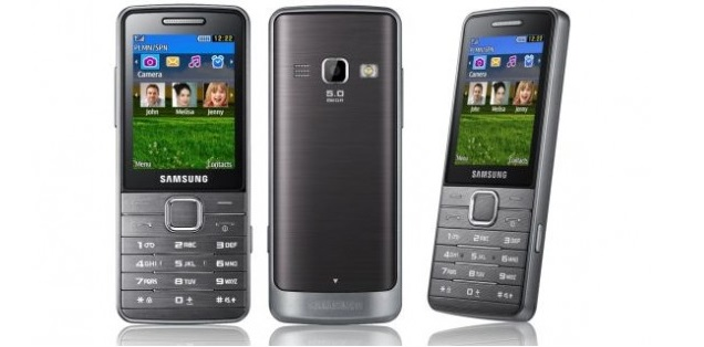 http://phoneworld.com.pk/wp-content/uploads/2014/11/new-samsung-phone-2.jpg