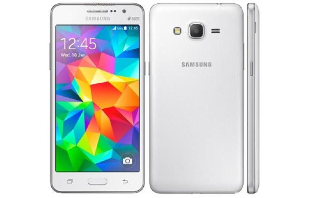 http://phoneworld.com.pk/wp-content/uploads/2014/11/new-samsung-phone.jpg