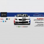 Pak Wheels to hold the Biggest Auto Show in Islamabad