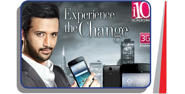 http://phoneworld.com.pk/wp-content/uploads/2014/11/qmobil.png