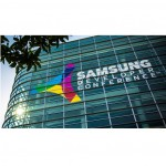 Samsung Announces ' Samsung Developer Conference 2014