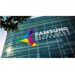Samsung Announces ' Samsung Developer Conference 2014