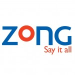 Zong Appoints Liu DianFeng as New Chairman & CEO