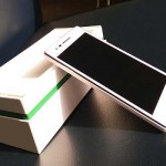 Oppo 3001 Review