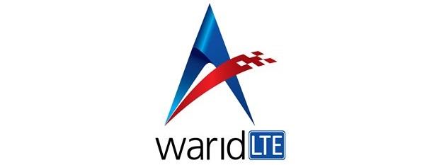 http://phoneworld.com.pk/wp-content/uploads/2014/12/WARID-LTE-LOGO-4-COLOR.jpg