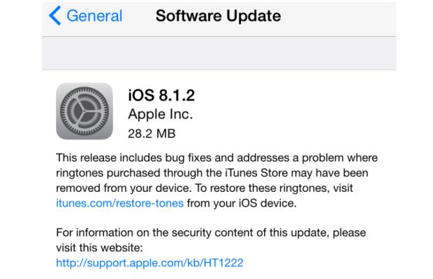 https://phoneworld.com.pk/wp-content/uploads/2014/12/apple-update.png