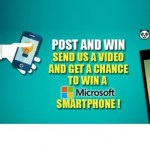 foodpanda Introduces Video Making Competition – AppStories