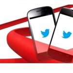 Mobilink Offers FREE Twitter on Mobile