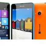"""Mobilink 3G Launches Microsoft """"Lumia"""" Devices in Pakistan"""