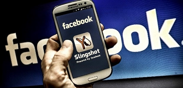 facebook-relaunches-slingshot-to-compete-with-snap-chat