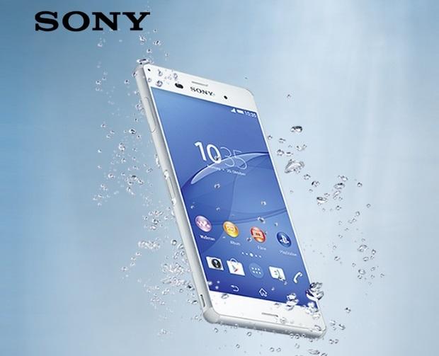 http://phoneworld.com.pk/wp-content/uploads/2014/12/sony-xperia-z4.jpg