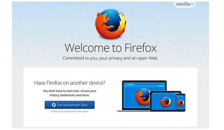https://phoneworld.com.pk/wp-content/uploads/2015/01/Firefox-35.0.jpg