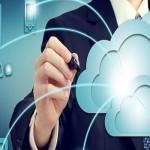Microsoft's Customized Cloud Technology Facilitates Robust Telecom Operations at Zong