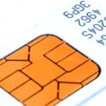 Government Bans 60,000 Retailers from Selling SIMs