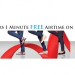 Mobilink Offers 1 Minute FREE Airtime on Every Call Drop