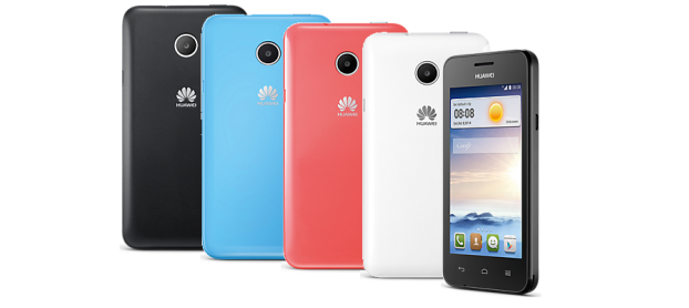 http://phoneworld.com.pk/wp-content/uploads/2015/01/huawei-ascend-y330.png