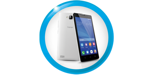 http://phoneworld.com.pk/wp-content/uploads/2015/01/huawei-honor-3c-blue.png