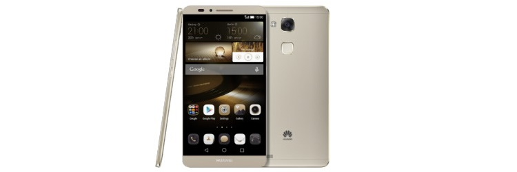 https://phoneworld.com.pk/wp-content/uploads/2015/01/huawei-mate7.jpg