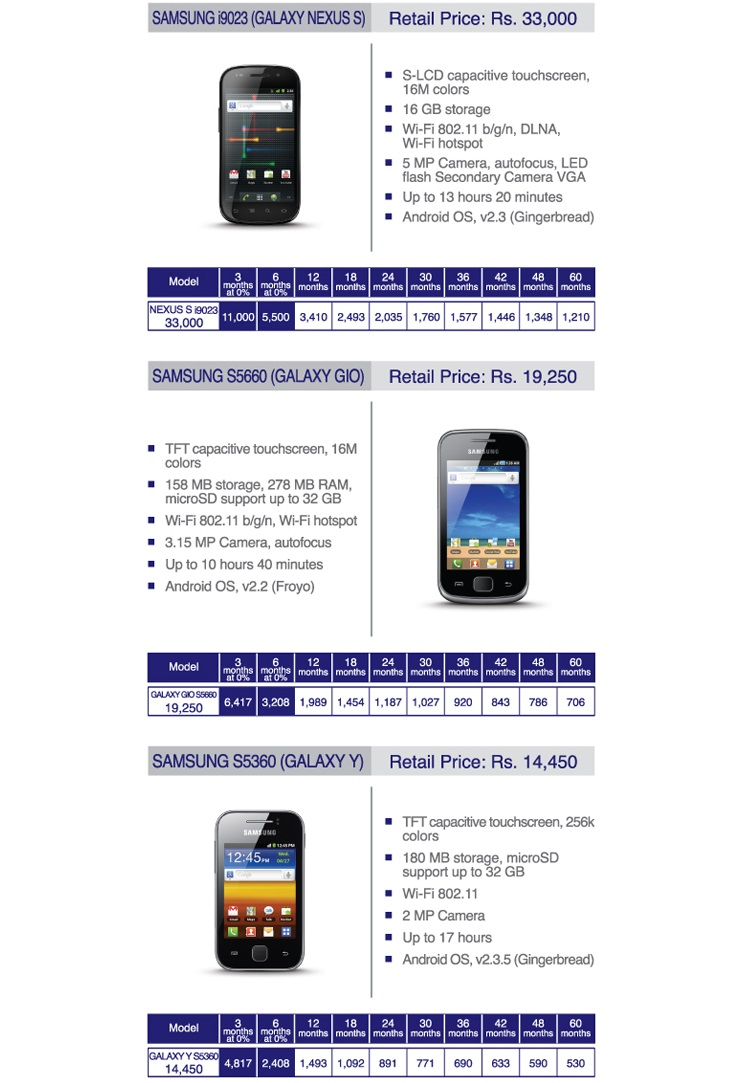 https://phoneworld.com.pk/wp-content/uploads/2015/01/installment-plan-for-mobile-phones.jpg