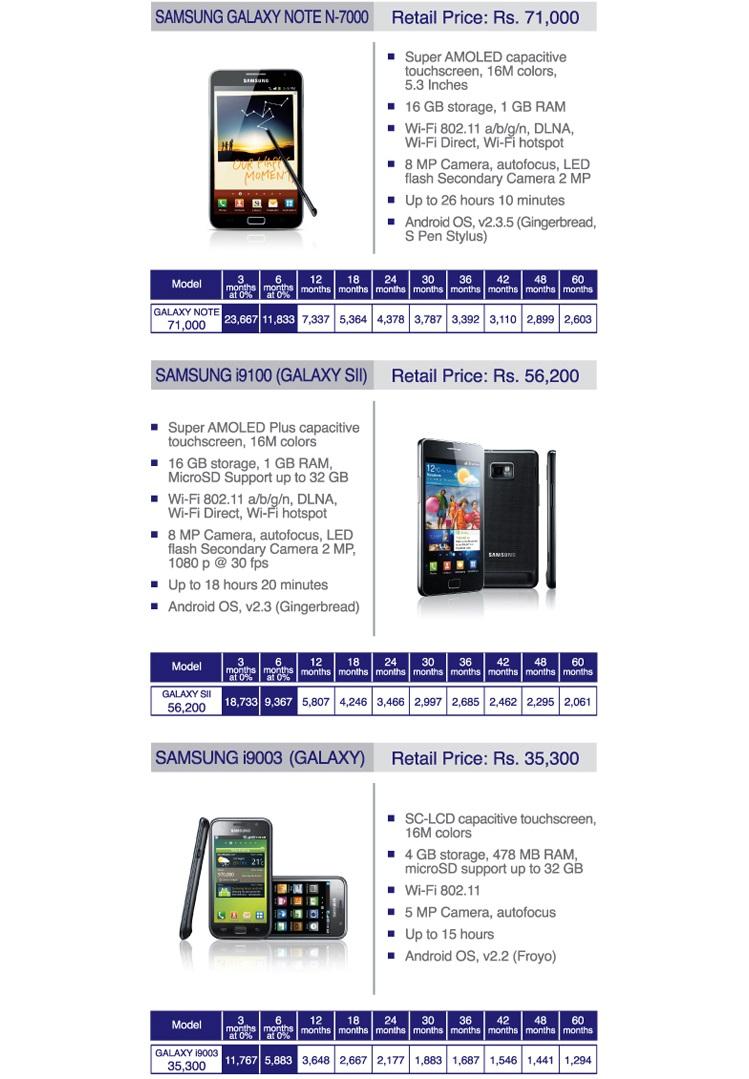 http://phoneworld.com.pk/wp-content/uploads/2015/01/installment-plan-for-mobile1.jpg