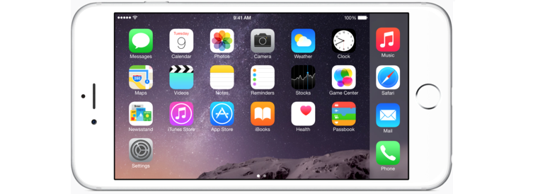 Ufone Offers Installment Plan For iPhone 6 In Just Rs  5,000/-