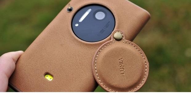 http://phoneworld.com.pk/wp-content/uploads/2015/01/lumia-2020.jpg