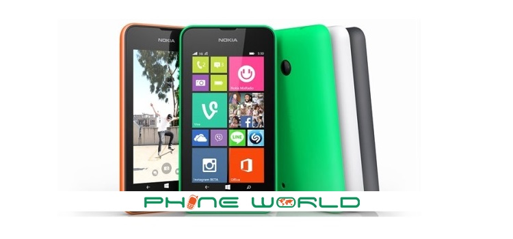 https://phoneworld.com.pk/wp-content/uploads/2015/01/most-affordable.jpg