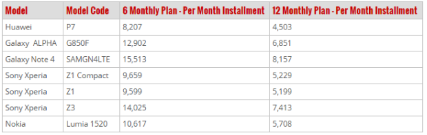 https://phoneworld.com.pk/wp-content/uploads/2015/01/warid-plan.png