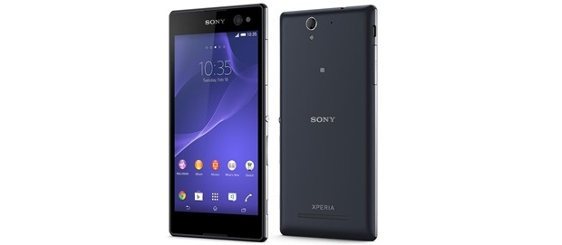 https://phoneworld.com.pk/wp-content/uploads/2015/01/xperia-c3.jpg