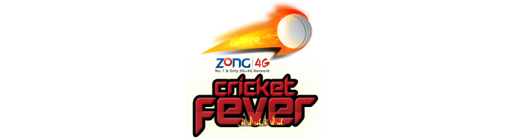 http://phoneworld.com.pk/wp-content/uploads/2015/02/logo-cricket-fever.png