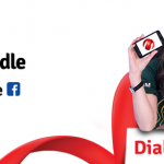 Mobilink Presents Student Bundle Offer