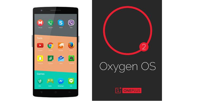 http://phoneworld.com.pk/wp-content/uploads/2015/02/oxygenos.png