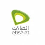 Universal Broadband Can Be Achieved Through PPP – Etisalat Group CEO