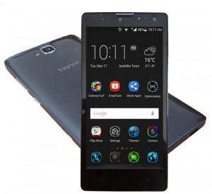 Honor-3C-Huawei
