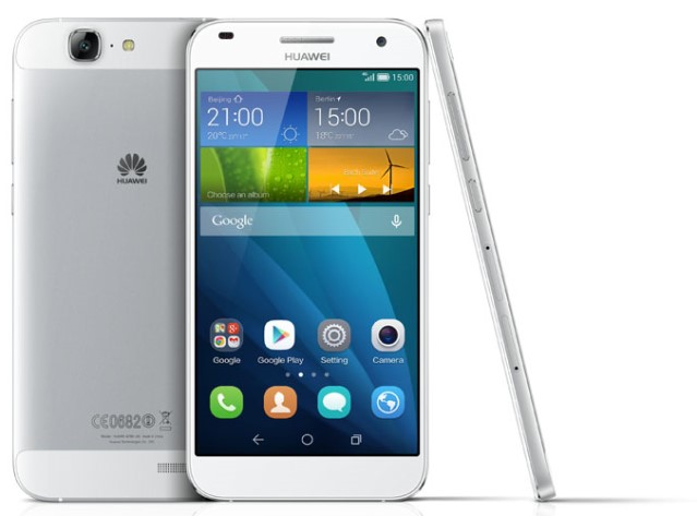 https://phoneworld.com.pk/wp-content/uploads/2015/03/Huawei-Ascend-G71.jpg