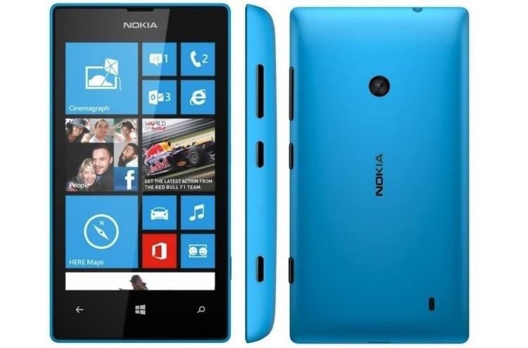 https://phoneworld.com.pk/wp-content/uploads/2015/03/Lumia-435.jpg