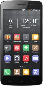 QMobile Linq L10 Review