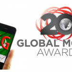 Pakistan Wins Award for Mobile Broadband Spectrum Auction at GSMA 2015