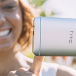 HTC Launches One M9 at MWC 2015