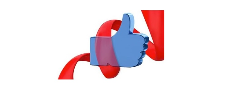Mobilink Holds 6 Million Facebook Users