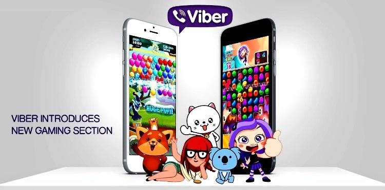 https://phoneworld.com.pk/wp-content/uploads/2015/03/viber-game-platform.jpg