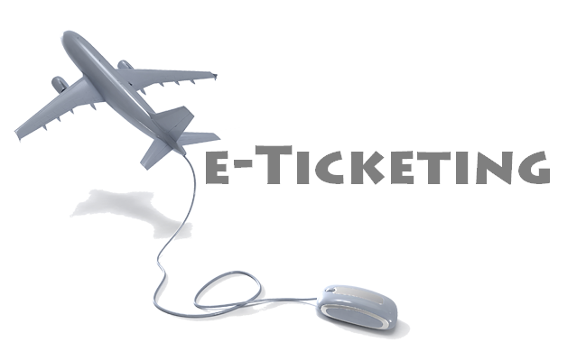http://phoneworld.com.pk/wp-content/uploads/2015/04/e-ticketing.png