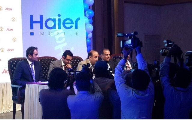 https://phoneworld.com.pk/wp-content/uploads/2015/04/haier-1.jpg