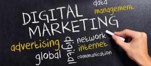 Emerging Trends ofDigital Media Marketing in Pakistan