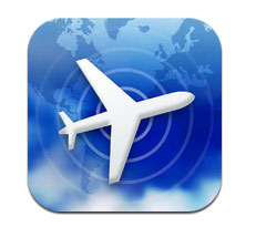 World's Top Travel Apps