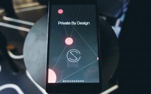World's Safest Smartphones to Hit Markets Soon