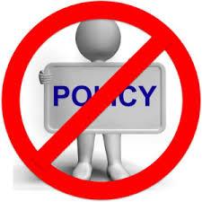 MoITT 2 Years Performance:Still No ICT Policy